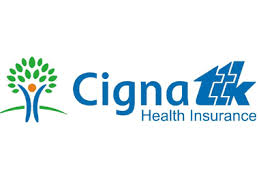 vidal health insurance